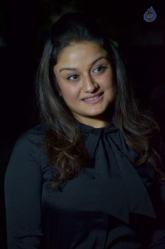 Sonia Agarwal Latest Photos