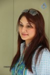 Sonia Agarwal Latest Photos :09-10-2014