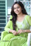 Sri Divya Latest Photos :29-04-2013