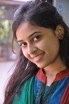 Sri Divya Latest Pics :03-06-2013