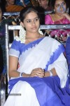 Sri Divya New Stills :03-05-2013