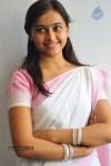 Sri Divya New Stills :11-05-2013