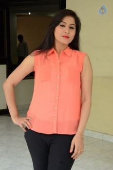 Srilatha New Gallery