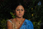 Sunakshi Hot Gallery :30-11-2011