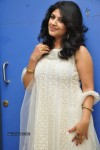 Supriya New Stills