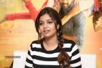 Swathi Interview Stills :21-02-2014