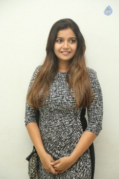 Swathi Latest Photos :28-08-2015