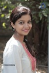 Swathi Latest Stills :16-10-2013