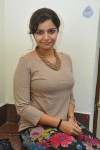 Swathi New Gallery :04-03-2014