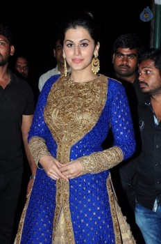Taapsee Photos :19-07-2015