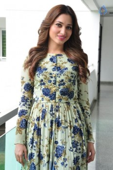 Tamanna Latest Photos :04-07-2015