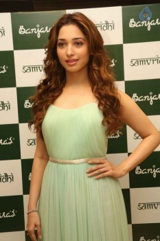 Tamanna New Photos :22-08-2015