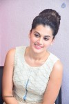 Tapsee New Photos :19-04-2015