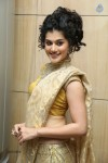 Tapsee New Stills :05-02-2014