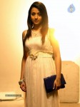 Trisha New Spicy Stills