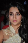 Trisha New Stills :09-04-2015