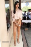 Vimala Raman Latest Photos :19-02-2014