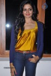 Vimala Raman Latest Photos :22-02-2013
