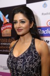 Vimala Raman New Gallery :19-12-2014