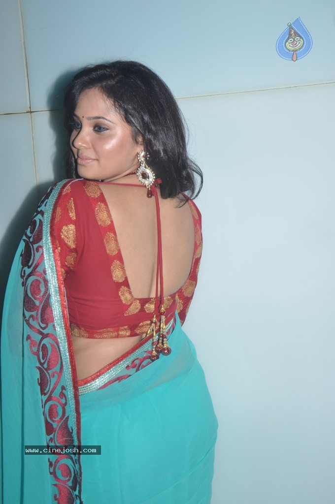 Glamour Desi Gaand In Dresses Aunties Actress Hot Chicks