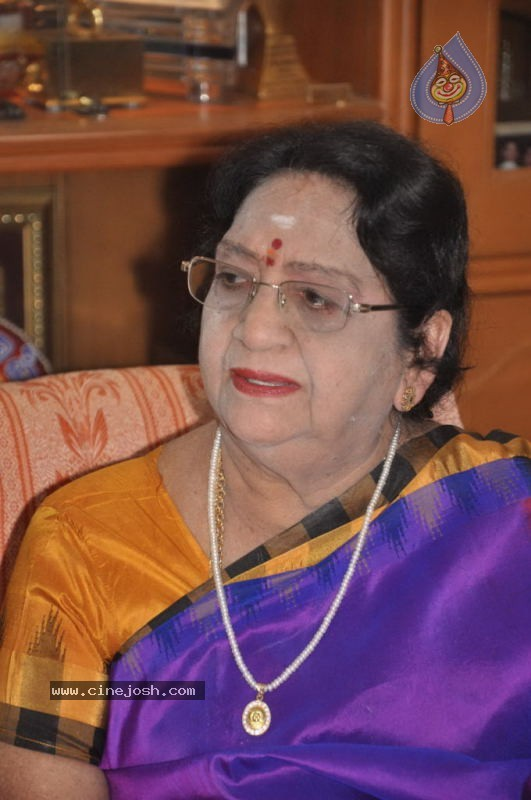 anjali devi hotanjali devi actress, anjali devi, anjali devi granddaughter, anjali devi death, anjali devi photos, anjali devi hot, anjali devi caste, anjali devi songs, anjali devi interview, anjali devi tamil songs, anjali devi tamil movies list, anjali devi images, anjali devi geet