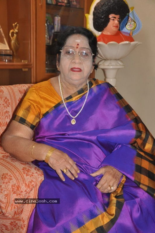 anjali devi tamil songs
