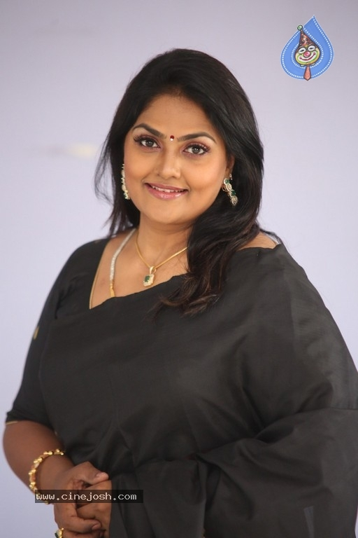sex photos archives Nirosha actress