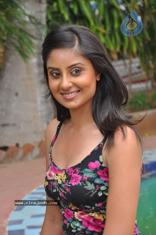 Bhanu Sri Mehra Bhanu Sri Mehra Latest Stills big photo 44 of 69 images