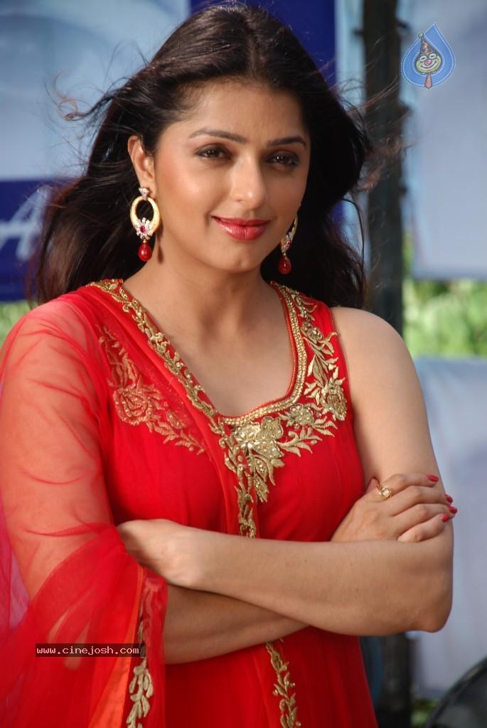 Telugu Schauspieler bumika Sex Videos