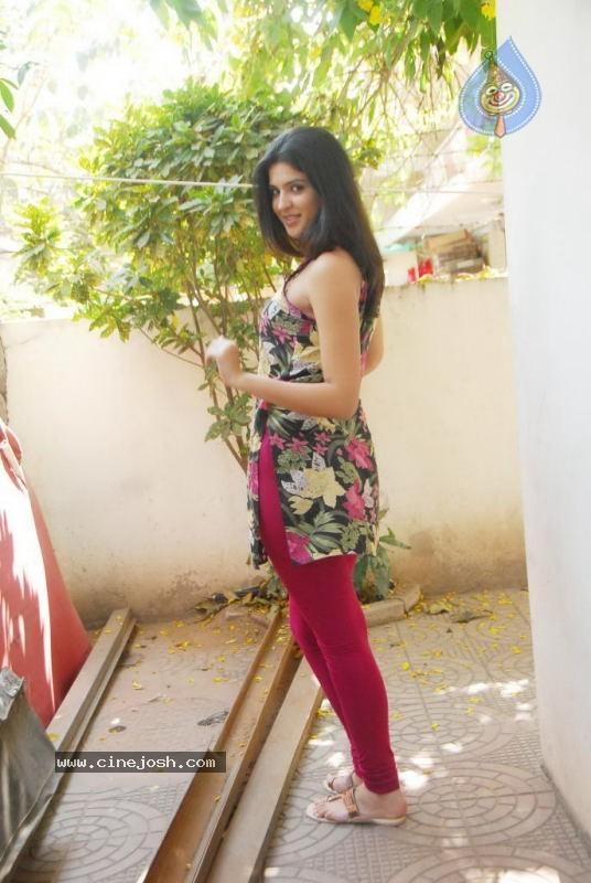 Desi kahani  New sex story adult fictions erotic sex