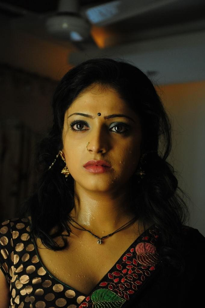 4 best తెలుగు నటీమణులు (Telugu actress) images