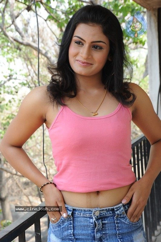 Jyothy Gallery  - Siri Malle Puvvu  - 47 / 85 photos