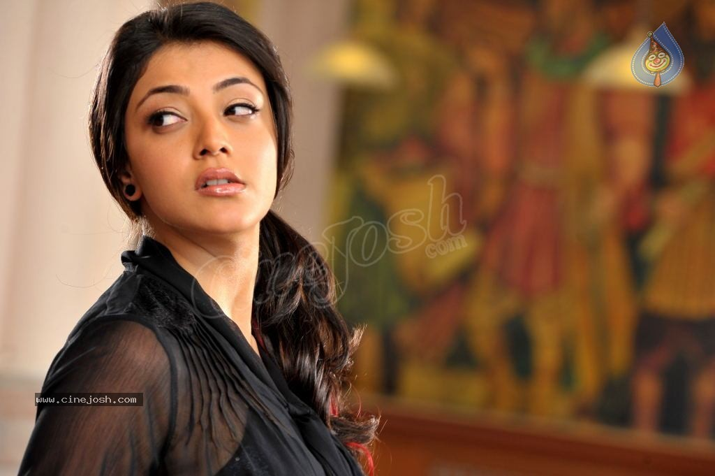 Kajal Agarwal Photo Gallery - 11 / 68 photos