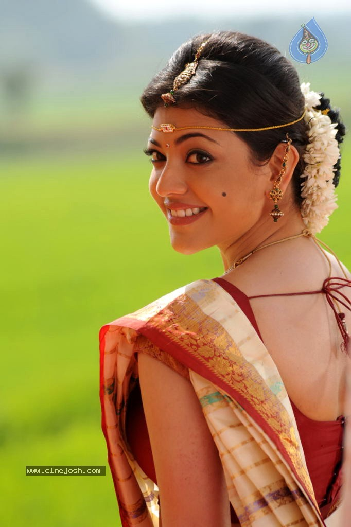 Related Posts to com gallery kajal agarwal kajal agarwal pics in mr