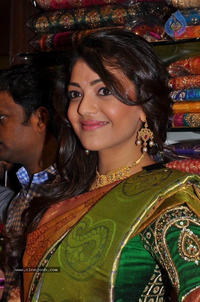 Gujarati ladies