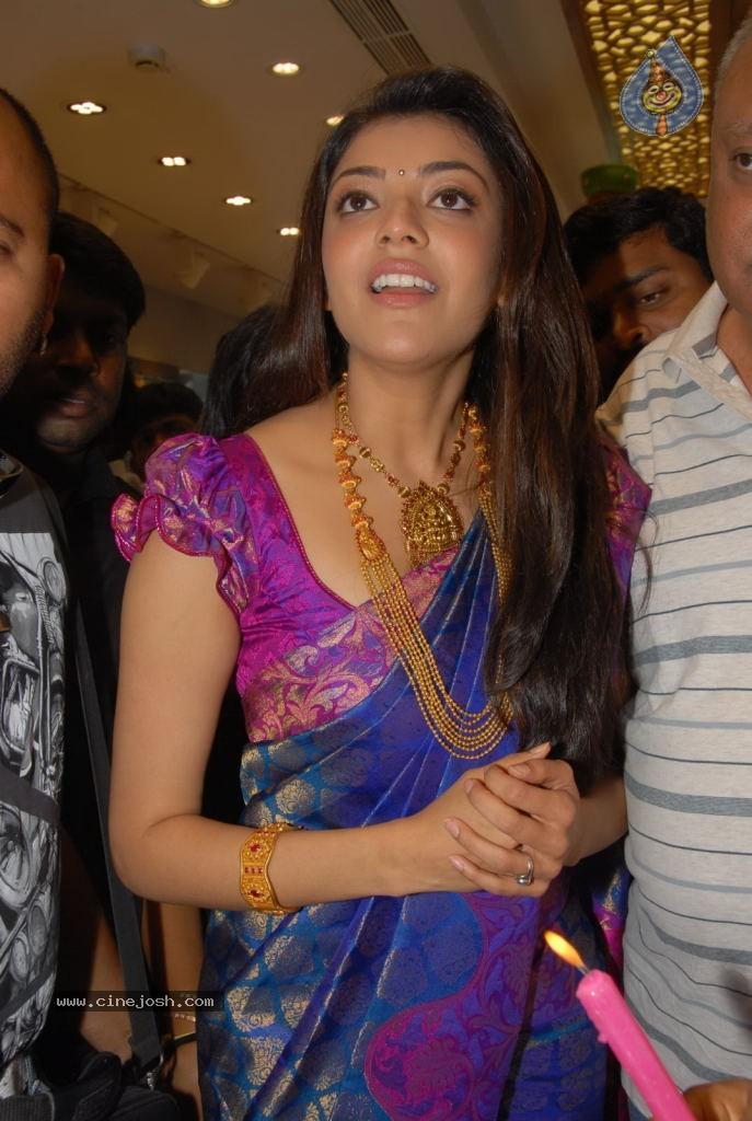 of Images Of Telugu Cinema Lanjalni Dengudam Randi Page 539 Exbii