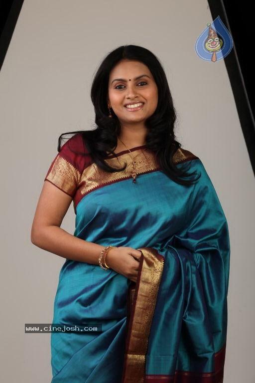Kalyani Net Worth