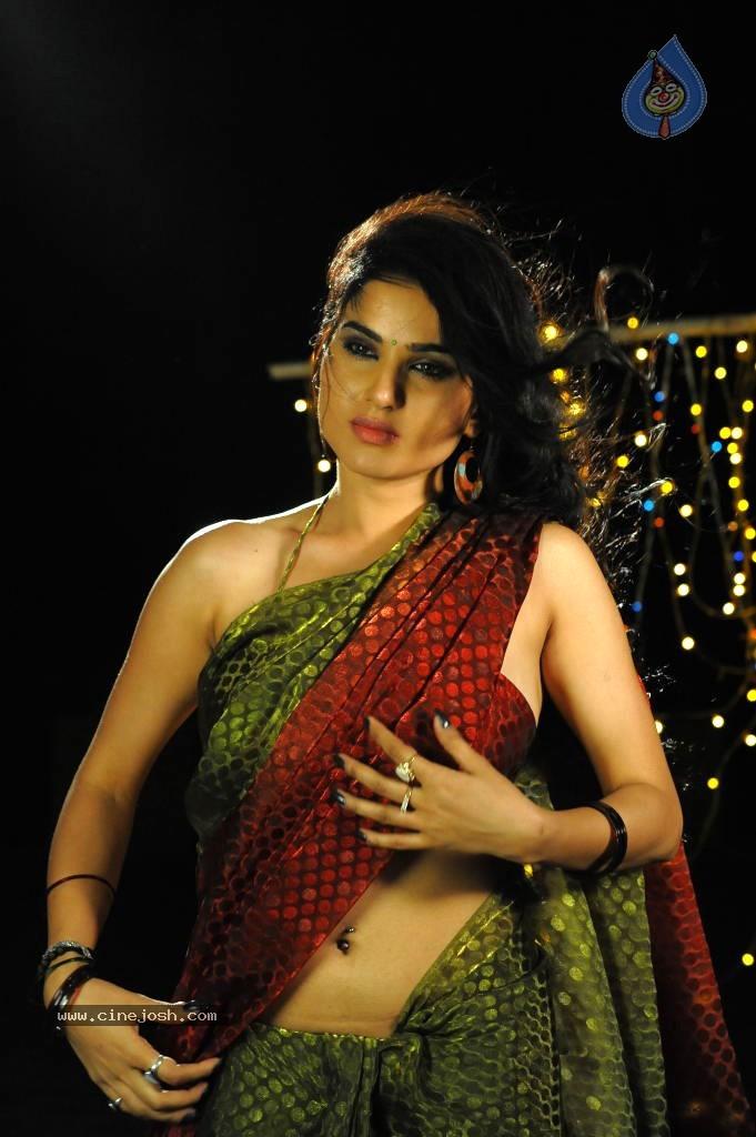 Kavya Singh Hot Videos Kavya Singh Hot...