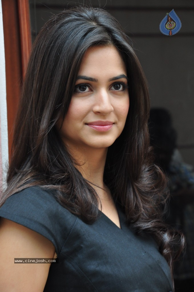 Http Www Cinejosh Com Gallery Large 10727 2 22 Kriti Kharbanda Latest Photos Html