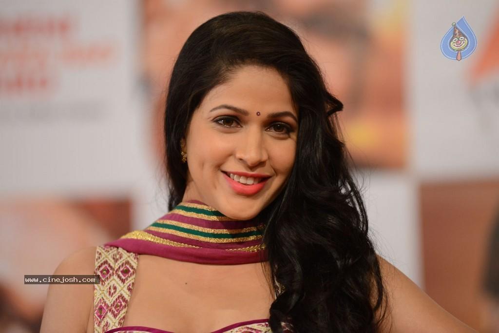 Top 20 latest hindi movies songs