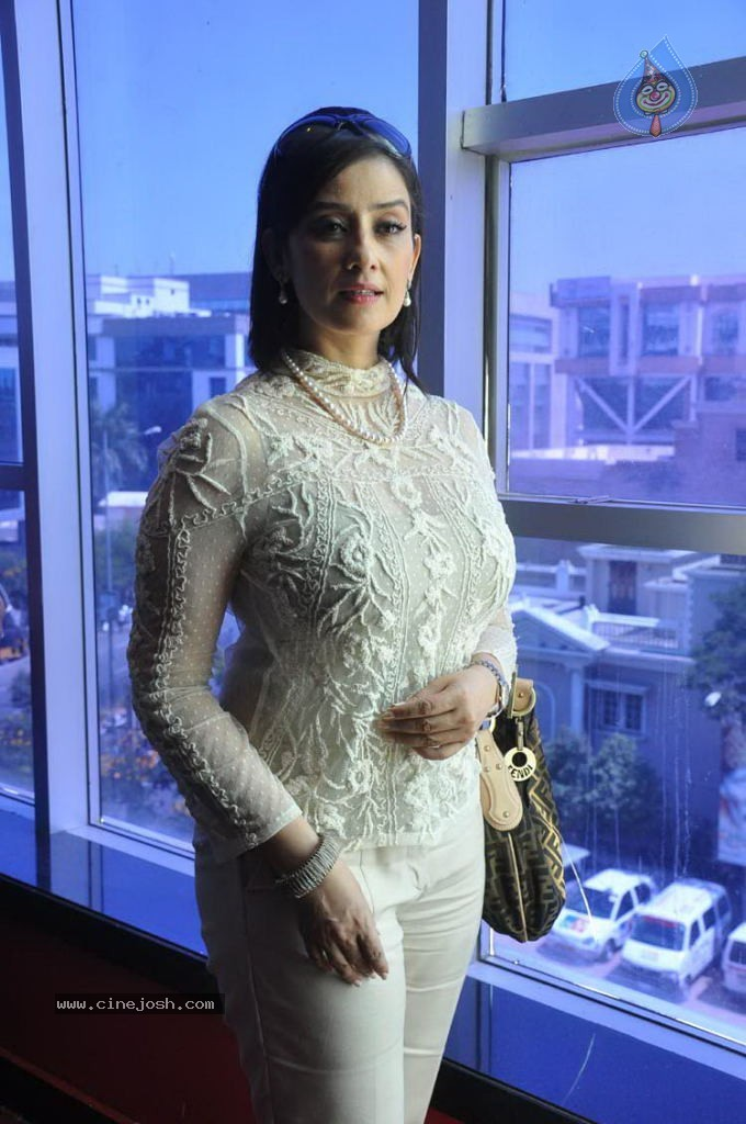 Manisha koirala latest news videos and photos 10