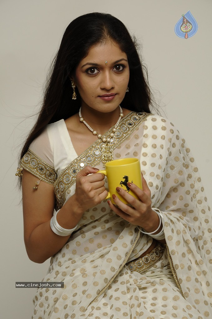 Cute S Megana Raj Tamil Actress New Nude And Porn Pictures