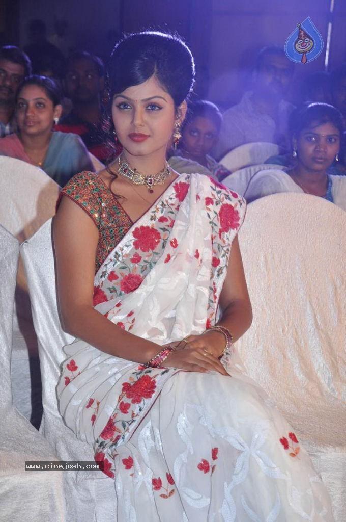Chirag gajjar wedding