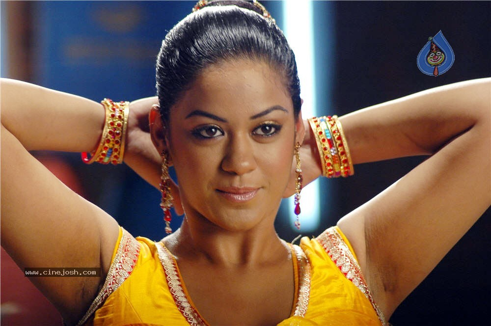 mumaith khan facebook