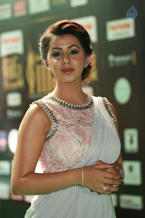Nikki Galrani Pics - 3 / 30 photos