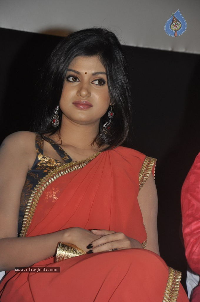 oviya helen latest movie