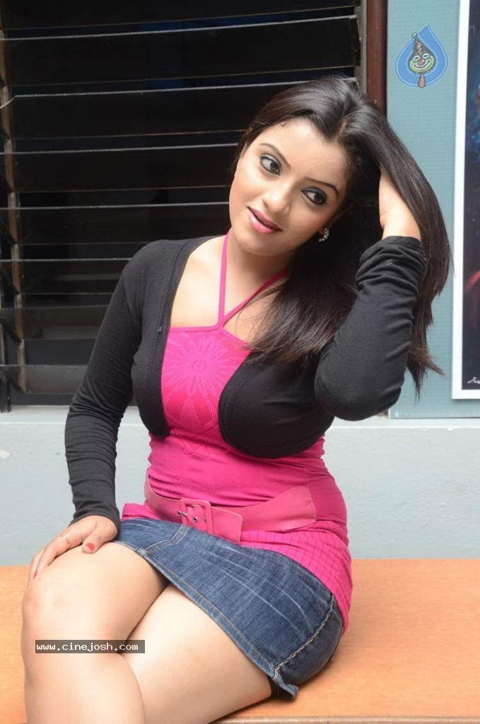 padmini (actress)