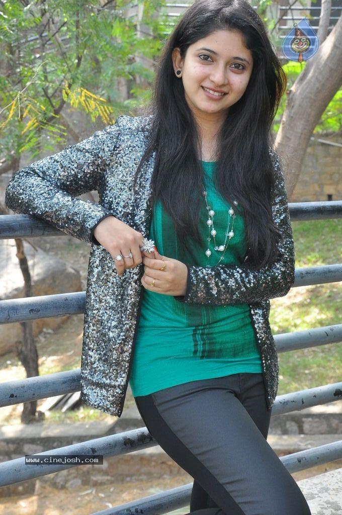 Pallavi Stills Photo