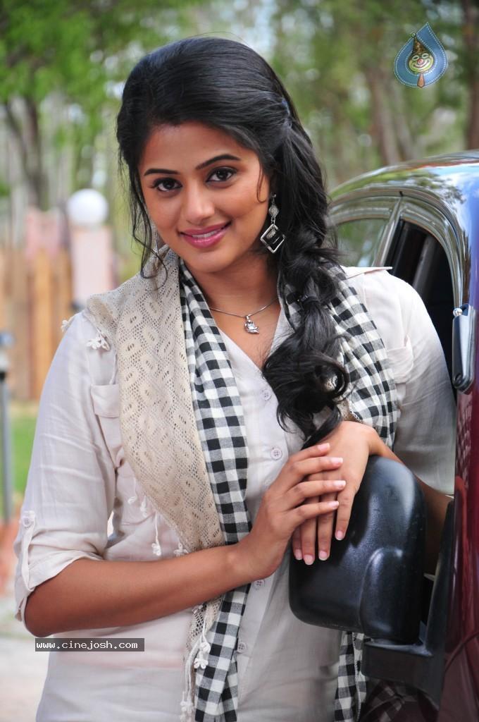 priyamani actress