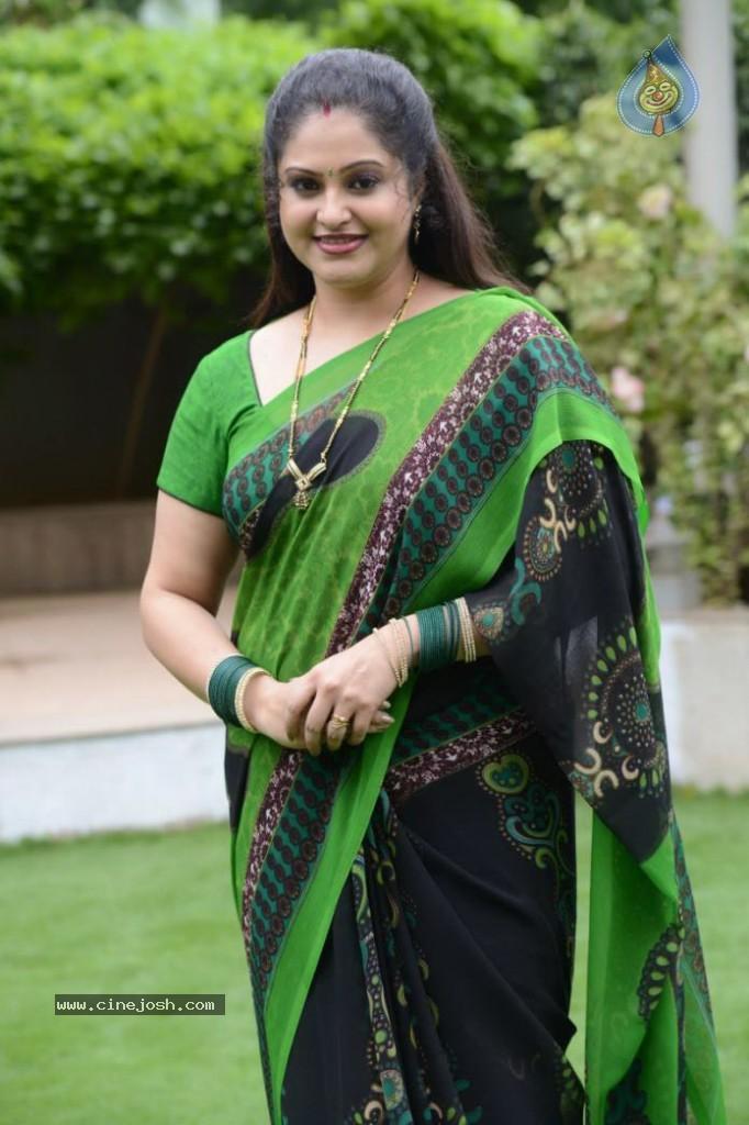 tamil vijay actress sex nude images